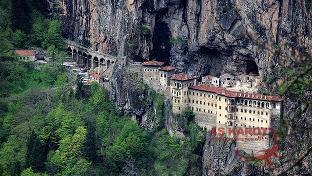 Trabzon Beton Kesme