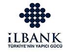 İller Bankası (Antalya) (Beton Delme)