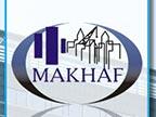 Makhaf İnşaat (Bolu) (Beton Delme, Beton Kesme, Filiz Ekme - Ankraj, Beton Kırma)