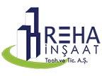 Re-Ha İnşaat & Durmaz İnşaat (Kırklareli) (Beton Delme, Beton Kesme, Beton Kırma)
