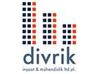 Divrik İnşaat (Ankara, Kırıkkale) (Beton Delme, Filiz Ekme - Ankraj, Kimyasal Dübel)