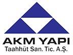 AKM Yapı (Konya) (Kimyasal Dübel)