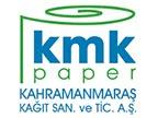 KMK Paper (Kütahya) (Halatlı Beton Kesme)