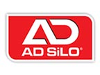 AD Silo (Adana) (Beton Kesme)