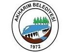 Akharım Belediyesi (Afyon) (Beton Delme)
