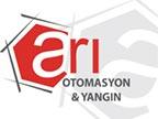 Arı Otomasyon ve Yangın (İzmir) (Beton Delme)